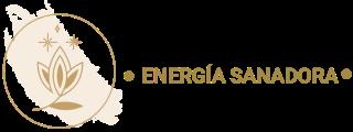 LOGO Energia Sanadora